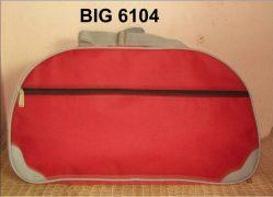 Travel Bag PI 6104