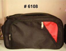 Travel Bag PI 6108