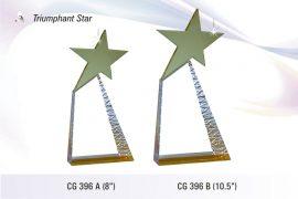 Triumphant-Star-CG_396
