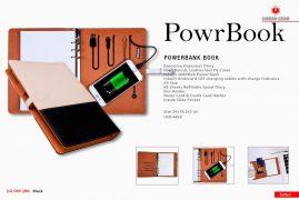 UG-0N12 Powerbook