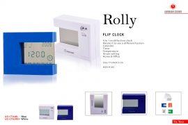 UG-CT03-Rolly
