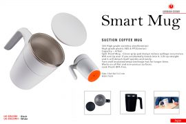 UG-DB25-Smart-Mug