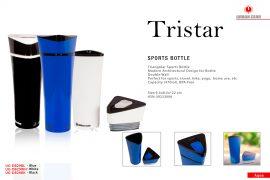 UG-DB29-Tristar