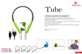 UG-GH01-Tube