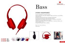 UG-GH02-Bass