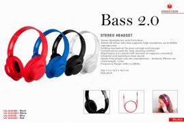 UG-GH03-Bass-2.0