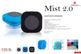 UG-GS02-Mist-2.0