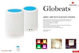 UG-GS03-Globeats