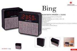 UG-GS05-Bing