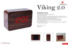 Viking-2.0