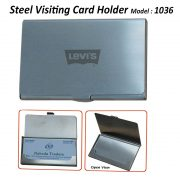 Visiting-Card-Holder-1036