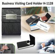 Visiting-card-holder-1128