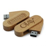 ecofriendly-pendrive-nu121
