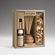iris-fragrance-gift-pack