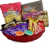 send-diwali-gift-hampers-to-india